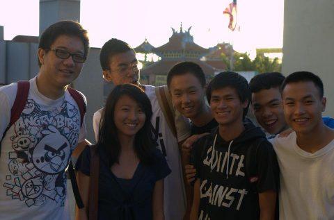 youthorganizers